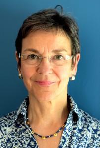 Michaela Hauser-Wagner, Alexander Technique teacher, Cheshire, CT